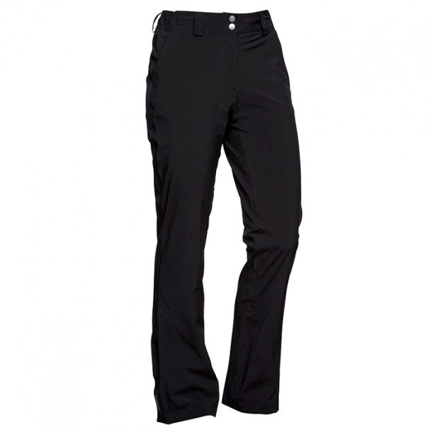 Daily Sports Bounce pants 32 inch Black