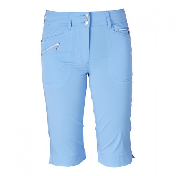 Daily Sports Miracle Shorts 62 cm Blue Bell