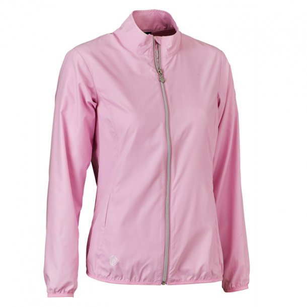 Daily Sports Mia Wind Jacket Rose