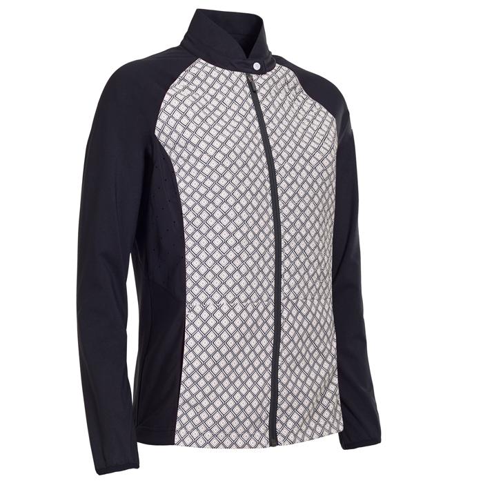 35c79c5e Abacus Lds Troon Hybrid Jacket Diammond - Dame Vindjakker - Golf Network  Denmark ApS