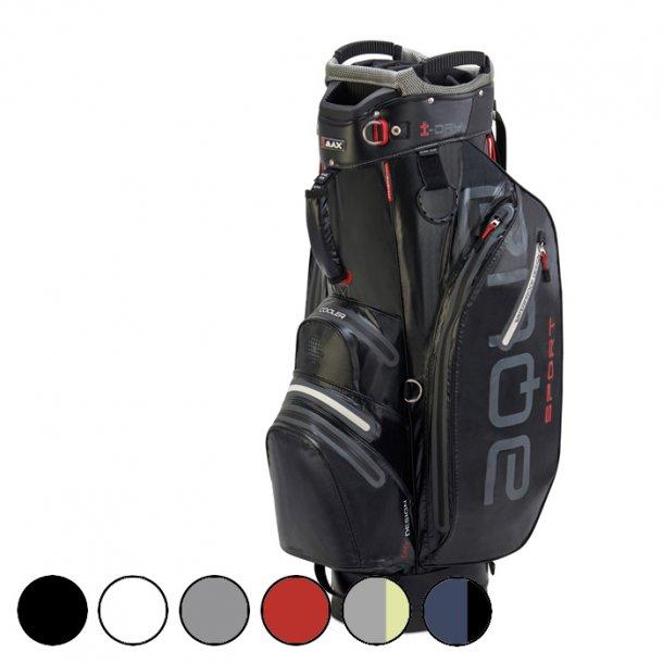 Big Max Aqua Sport 2 Golfbag