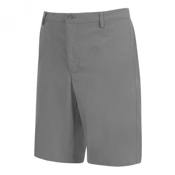 Callaway Coolmax Shorts Quarry