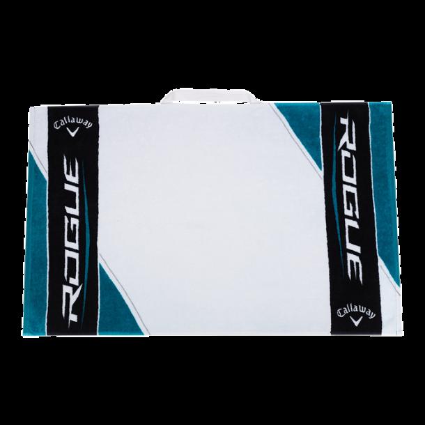 """Callaway Rogue Golf Towel 30"""" x 20"""""""