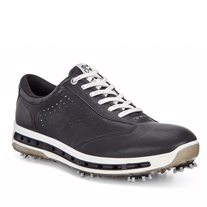 Ecco Golf Biom Cool Pro Black Sko Herrer Golf Network