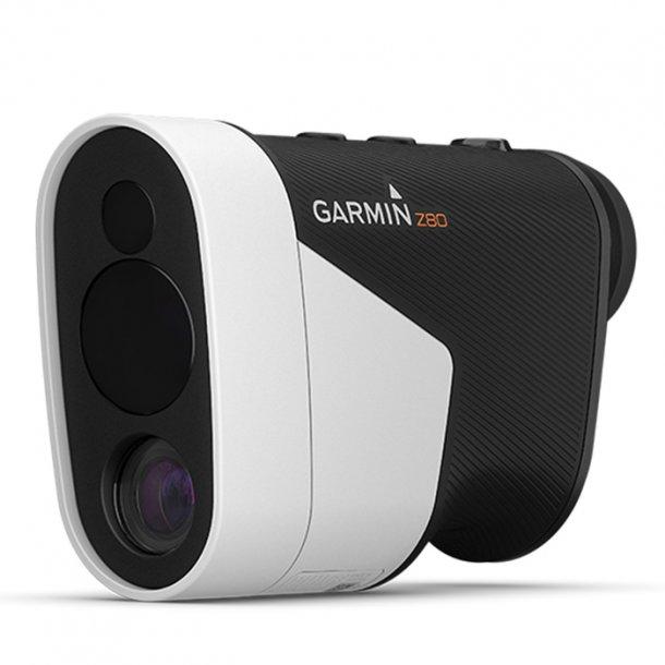 Garmin Z80 Laserafstandsmåler med GPS