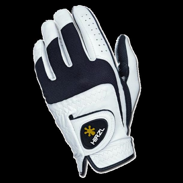 Hirzl Trust Control Handske