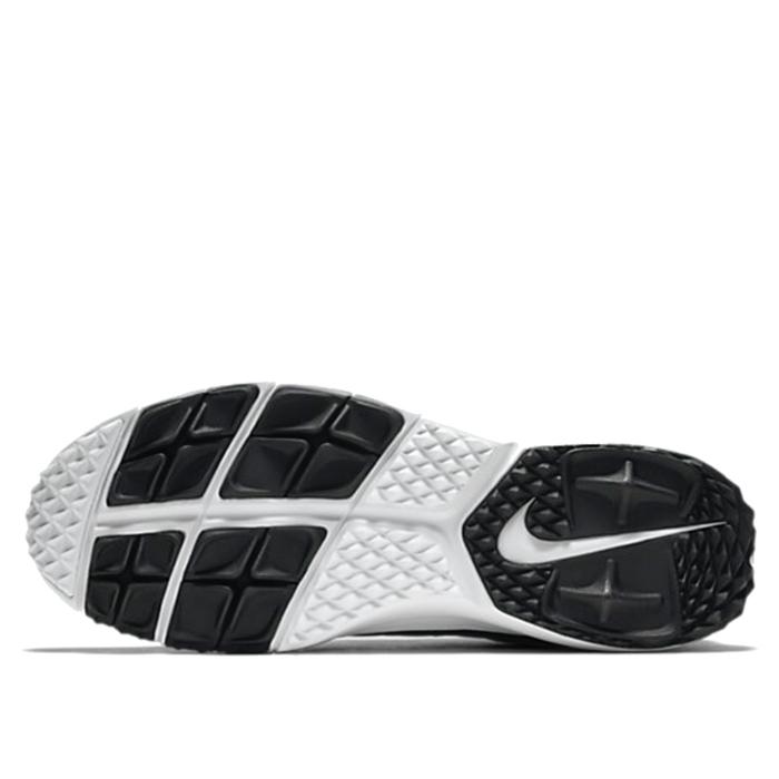 separation shoes 7abd2 be124 Nike Free Impact 2 WhiteBright CrimsonUniversity RedMidnight Navy - Sko  Damer - Golf Network Denmark ApS