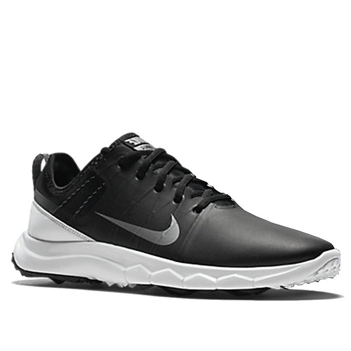 buy online c26e9 0f2c1 Nike Free Impact 2 BlackWhiteMetallic Cool Grey - Sko Damer - Golf  Network Denmark ApS