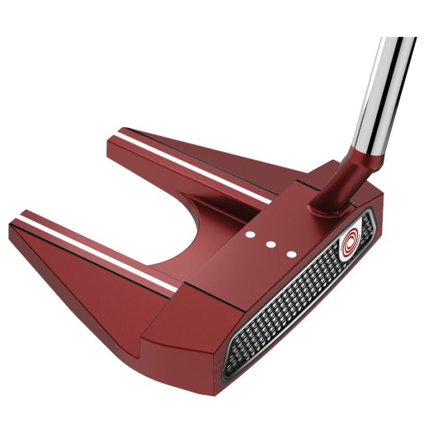 Odyssey O Works Red 2.0 #7S Putter