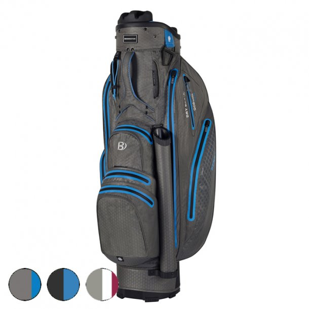 Bennnington QO9 Lite  Dry Bag