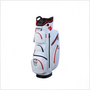 Big Max Golfbags
