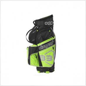 ClicGear Golfbags