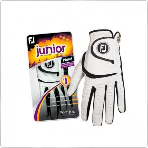 Handsker Juniorer