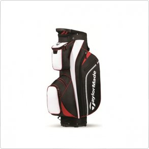 TaylorMade Golfbags