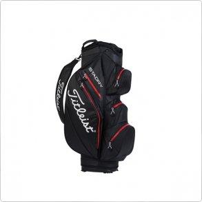 Titleist Golfbags