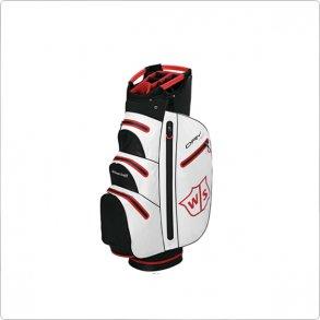 Wilson Staff Golfbags