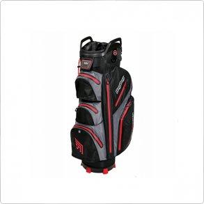 BagBoy Golfbags