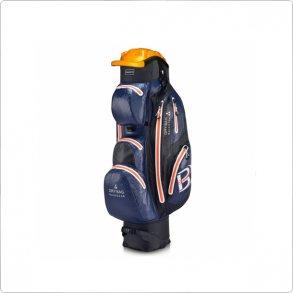 Bennington Golfbags