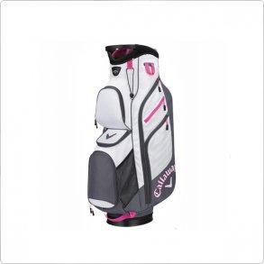 Callaway Golfbags