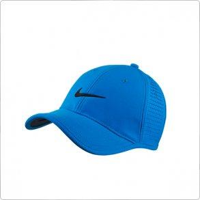 Golf Caps / Golf Huer