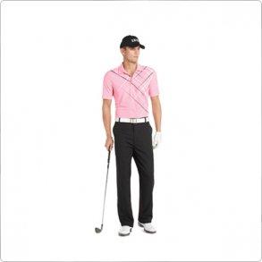 Golftøj Herrer