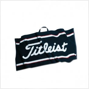 Golf Håndklæder