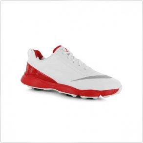 Golfsko Juniorer