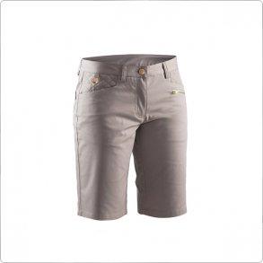 Dame Nederdele / Shorts