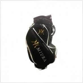 Miura Golfbags