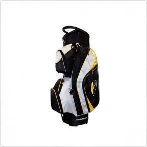 Powakaddy Golfbags