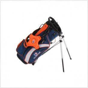 US Kids Golfbags