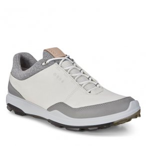 Ecco Golf Biom Cool Pro Concrete Sko Herrer Golf Network