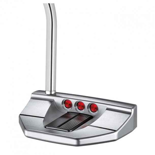 Scotty Cameron Golo 5 Putter