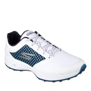 hot sale online f2934 8b2f9 Skechers Womens Go Golf Eagle