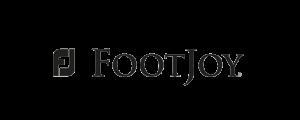 Mærke: FootJoy