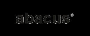 Mærke: Abacus
