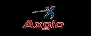 Mærke: Axglo Inc.