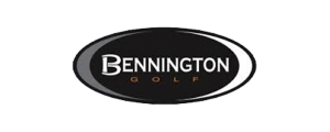 Mærke: Bennington