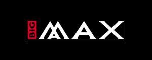 Mærke: BigMax