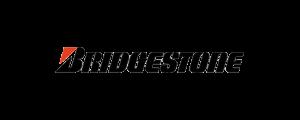 Mærke: Bridgestone