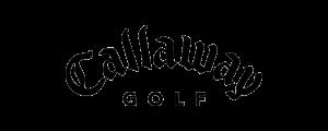 Mærke: Callaway