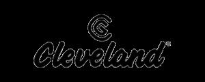 Mærke: Cleveland