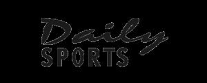 Mærke: Daily Sports