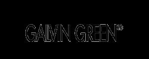 Mærke: Galvin Green
