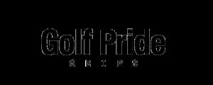 Mærke: Golf Pride