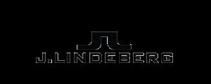 Mærke: J Lindeberg