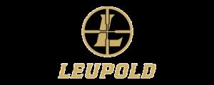 Mærke: Leupold