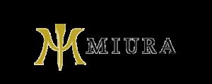 Mærke: Miura