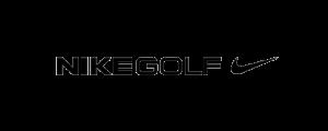 Mærke: Nike Golf