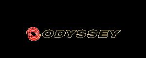 Mærke: Odyssey